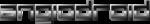 Angiodroid con G Suite la migliore intranet aziendale3
