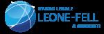 power2Cloud - Studio Legale Leone Fell & Associati - casi di successo