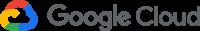 llgp_google-cloud.png