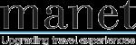 manet-2-logo